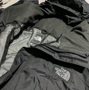 Northface Hyvent Jacket L